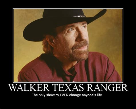 Texas Rangers Meme - walker texas ranger junglekey fr image 250