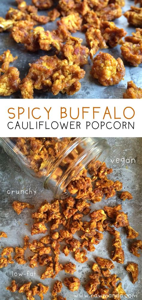 the spicy dehydrator cookbook 95 recipes to turn up the heat on sauce fruit leather and more books best 25 cauliflower popcorn ideas on