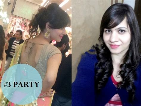3 indian hairstyles for medium top 4 easy hairstyles for with medium hair office