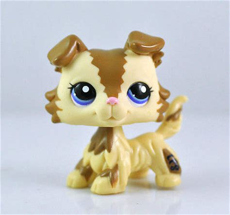 lps boy dogs lps for series collection on ebay