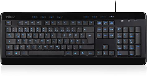 Keyboard For Pc Pc Keyboard Png Image