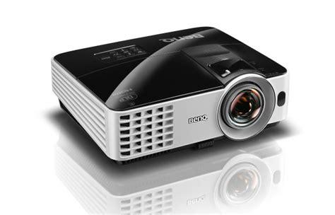 Benq Projector Mx631st benq mx631st dpl xga throw pro end 4 26 2020 4 26 pm