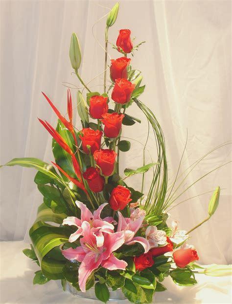 imagenes arreglos florales minimalistas concepto floral dise 241 os florales