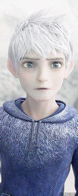 dreamworks jack frost rise   guardians gif  gifer  tojahn
