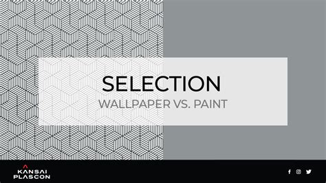 wallpaper vs paint wallpaper vs paint free wallpaper the selection of