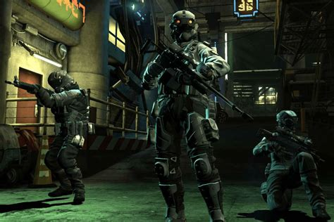 best free first person shooters for pc digital trends best free first person shooters for pc page 6 digital