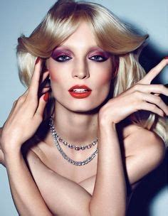 1970s hair and makeup 1970 s makeup and hair google search pinteres