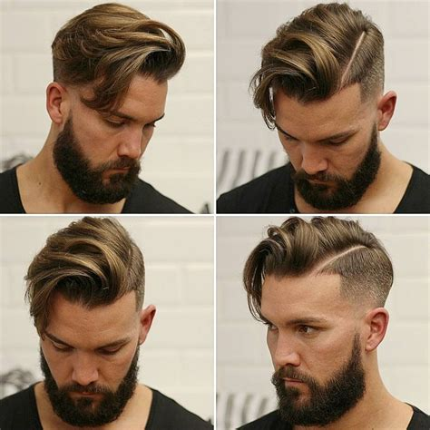 Cool Hairstyles For Guys With Medium Hair by The 25 Best S Medium Hairstyles Ideas On