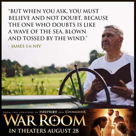 the room in the bible 27 best images about war room on no matter what the and student centered