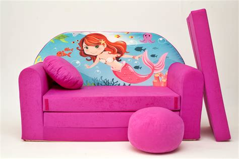 sofa bed for toddler toddler couch bed charming ideas for bedroom