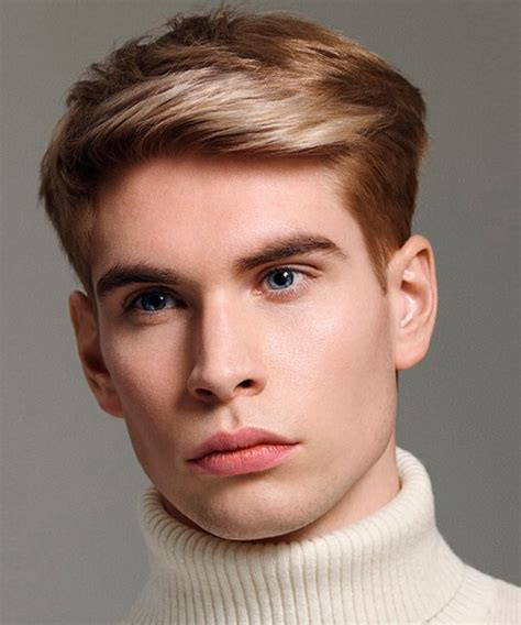 german male short hairstyle guy hairstyles for short hair male and female