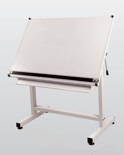 artwright drafting table drawing board supplier malaysia drawing board distributor malaysia drawing board dealer