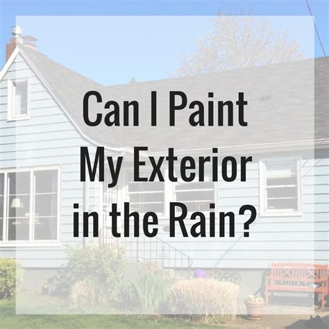 can i use exterior paint inside can i paint my exterior in the esp painting in