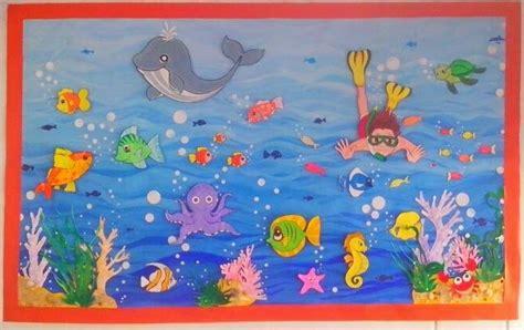 aquarium design drawing aquarium design drawing aquarium wall decoration idea for