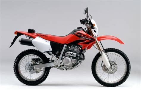 honda 250cc motorcycle rental car hire service mr mechanic chiang
