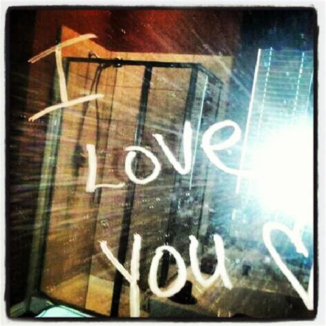17 best images about mirror messages on