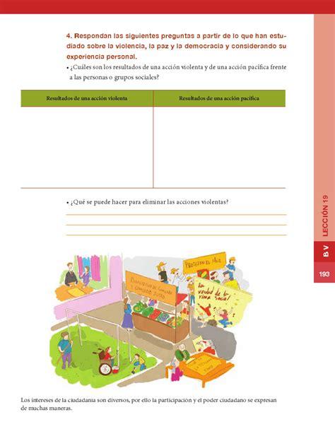 programa curricular de cta con rutas de aprendizaje 2015 programacion curricular anual con rutas de aprendizaje