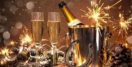new year gala atlantis new year 2017 celebration