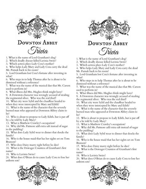 printable quotes from downton abbey 589 best downton abbey images on pinterest caricatures