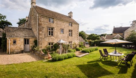 Cottage Cheltenham by Luxury Self Catering Cottage Near Cheltenham In The Cotswolds