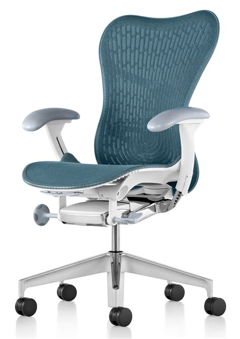 build your own chair herman miller mirra 174 2 chair build your own gr shop canada