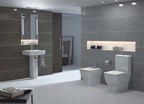 modern office bathroom sanitaryware