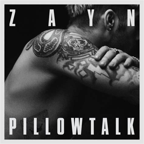 Pillow Talk Audio by Zayn Pillowtalk Stwo Remix By Stwo Free Listening On