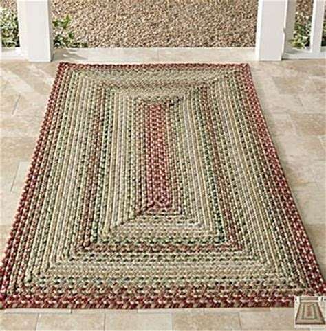Jcpenney Braided Rugs by Braid Rug