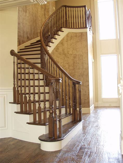 Discount Stair Parts 17 Best Images About Staircase Remodel Ideas On