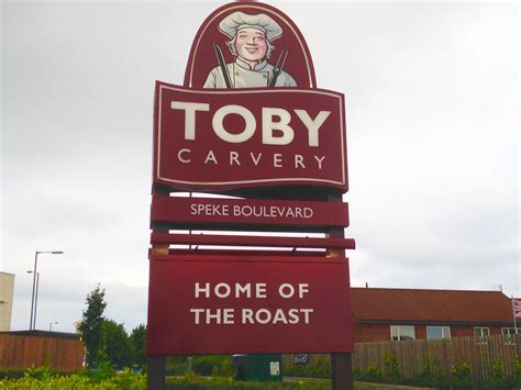 toby carvery day toby carvery day 28 images toby carvery offering