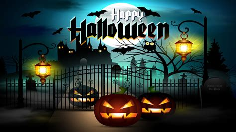 www halloween 25 scary halloween 2017 hd wallpapers backgrounds