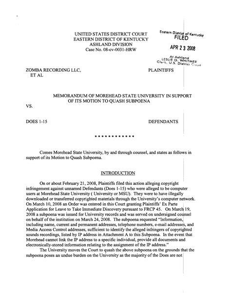 bench warrant washington state bench warrant washington state 28 images arrest
