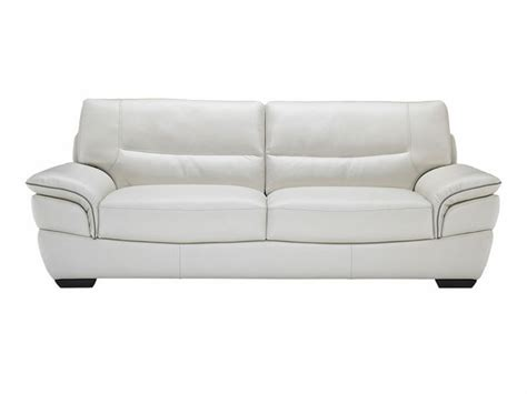 sofa welt this sofa from natuzzi editions offers a beautiful