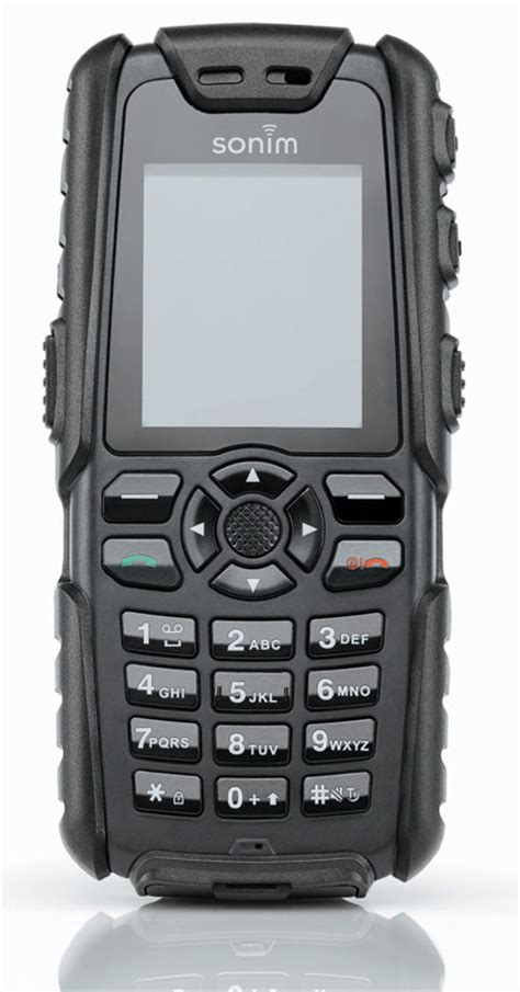 sonim rugged phone sonim xp3 quest pro waterproof rugged black phone unlocked fair condition used cell phones