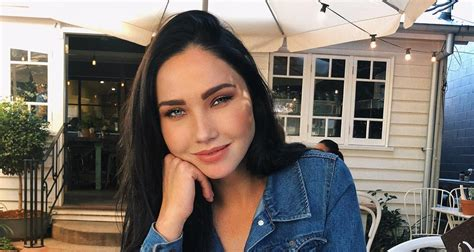australian actress and model jessica green s wiki the aussie actress model is ready