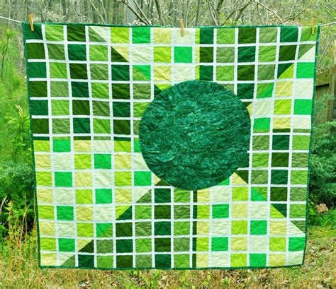 Monochromatic Quilt by Top 25 Best Monochromatic Quilt Ideas On