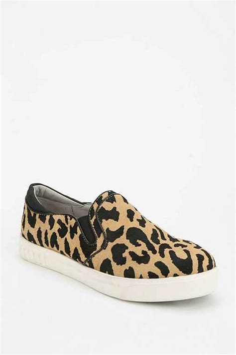 sam edelman leopard slip on sneakers 1309 best images about cat accessories for humans at the