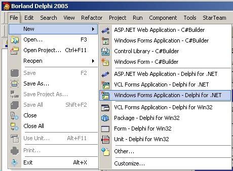 tutorial delphi firebird jcolibri tutoriel ado net tutorial