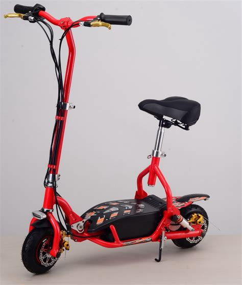 light electric scooter for adults popular electric scooters adults buy cheap electric