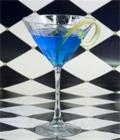 sapphire martini up with olives 17 best images about quot bombay sapphire quot on