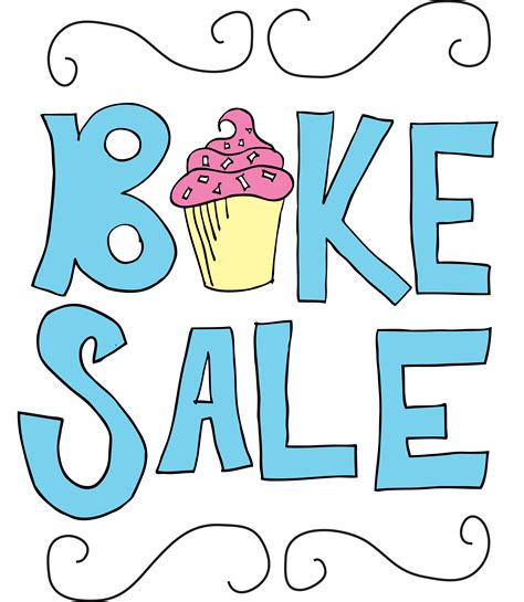 bake sale items st louis property plus