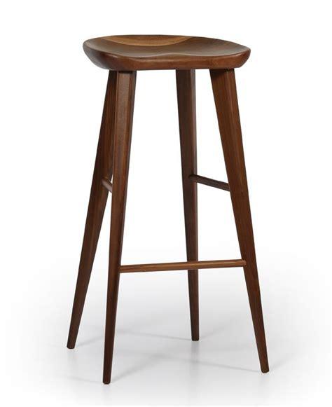 Taburet Wooden Bar Stool by Taburet Stool Kitchens Wooden Bar Stools