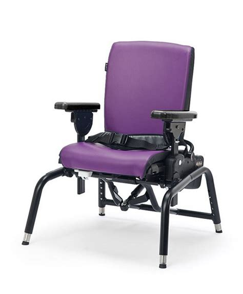 Rifton Chair by Medium Rifton Activity Chair Standard Adaptivemall