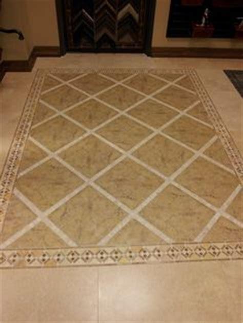 floor tile design software online images about floor 1000 images about kitchen floor on pinterest tile