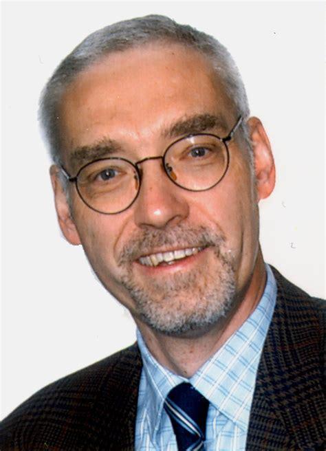Akademischer Lebenslauf Abitur Leipzig Lese Kohnle Prof Dr Habil Armin