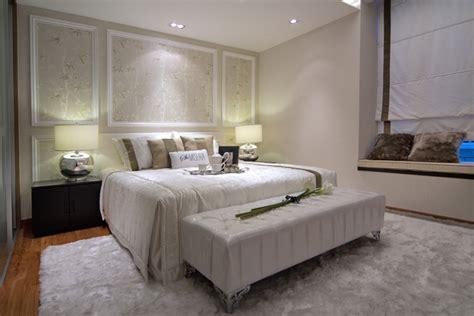 new york style home decor livingpod best home interiors photos new york style