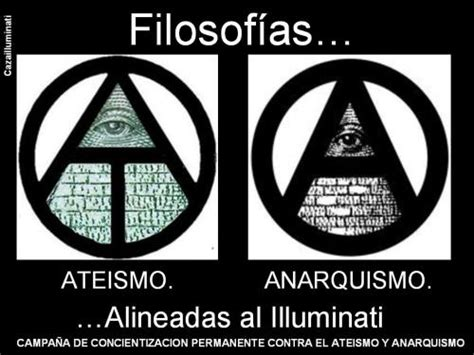 frases anarquistas cortas ateismo y anarquismo alineado al illuminati update