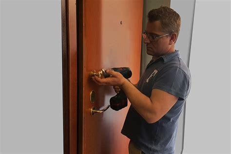 come cambiare serratura porta blindata cambiare serratura porta blindata torino tel 333 9267765