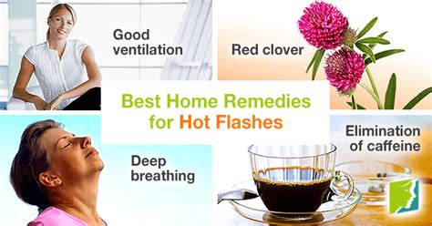 home remedies for flashes america s best lifechangers