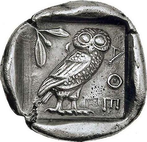 athena s owl athenasowlnews twitter